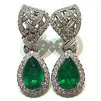 Antiker schmuck  Juwelier GADNER Wien | Experte für Schmuck Kohlmarkt 10